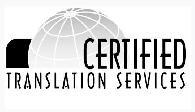 BRONX Certified Translations- Apostille - ITIN Number Registration Services 646-684-3830