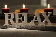 Relaxation Specials  In Hiawasee Ga