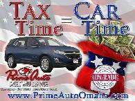 8 995  2009 Toyota Corolla XRS
