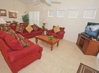 819  4br  House for rent in Orlando FL