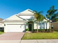 973  4br  House for rent in Orlando FL