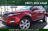 21 900  Take a look at this 2013 Land Rover Range Rover Evoque