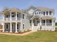 1 680  4br  House for rent in Corolla NC