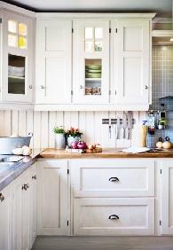 FREE ESTIMATE Remodel Kitchens and Bathrooms