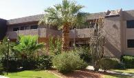 950  Bad Credit Apartments in Phoenix West or North Valley
