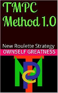 TMPC Method Strategy  System
