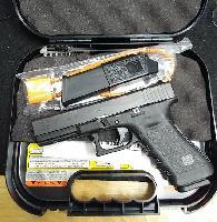 440  Glock 17 Gen3