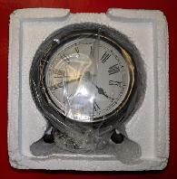 20  Pocket Watch Clock wstand