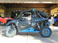 18 999  2015 Polaris RZR XP 1000 EPS Desert Edition
