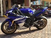 3 000  Yamaha Yzf R1 for sale