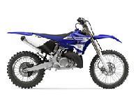 4 299  2016 Yamaha YZ250X
