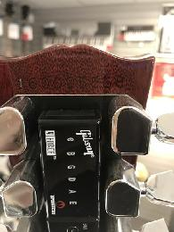1 200  2016 Gibson Les Paul Studio