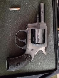 350  H  R 22