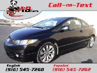 7 999  2009 Honda Civic 2009 Honda civic SI  -  6speed runs great new clutch  -  job is your credit