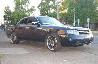 3 800   3 800  2004 INFINITI M45-- Excellent condition Sports guys dream CHECK ME OUT Cheap UnDER 2K