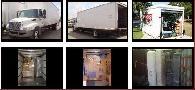 Movers  59 Per Hour 2 Men  26 Box Truck