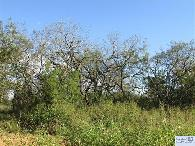 53 500  2 8 acres in Seguin  Texas Build a barndominium or home