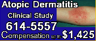 Join Paid Clinical Trials in San Antonio  Texas - Up to  1 425 Payment