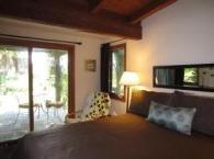 700  Studio  House for rent in Santa Barbara CA