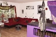 50  2br  New Kinky BNB in Lynnwood - Rent Hourly  Daily  Nightly or Weekly