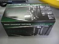260  RCBS Supreme Reloading Press and Dies  Brand NEW