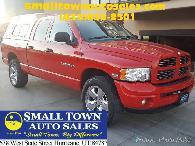 7 500  2003 Dodge Ram 1500 CREW CAB PICKUP 4-DR -  7 500 - 85816253