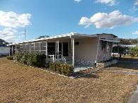 24 000  2br  Mobile Home 1973 Harmony Homes  2 Beds  1 5 Baths in Harmony Heights Dade City