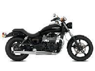 5 497  2016 Triumph Speedmaster