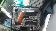 450  1911 45 caliber for trade or sale