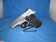 490  Smith  Wesson Model 3953