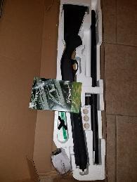 575  Remington 11-87 Sportsman 12 gauge semi auto shotgun NIB for sale