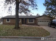 900  3br  3 bedrooms at 6106 W 42nd St  Tulsa  OK