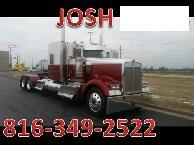 5 000  Semi Trucks for sale