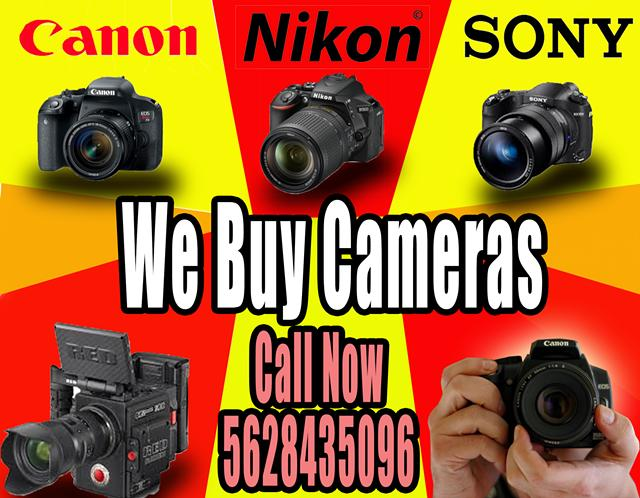 $2,500, Get Cash Today We Buy Your Unwanted Stuff Gift Cards, Apple Products, Cameras, Gold