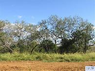 56 500  2 24 acres in Seguin  TX Build a barndominium