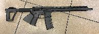 Featureless ar15 for sale or trade