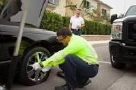 40  Unlimited Roadside Assistance   39 90 To Start  20 A Month There After